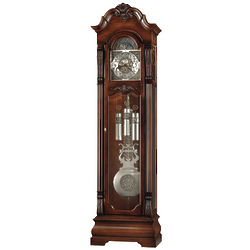 Neilson Grandfather Clock