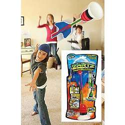Zartz Dart Toy