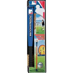 MLB Foam Teeball Set