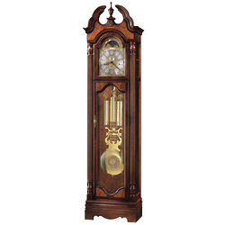 Langston Grandfather Clock