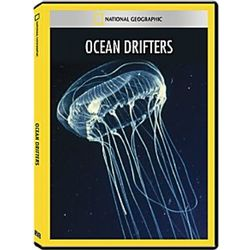 Ocean Drifters DVD Exclusive