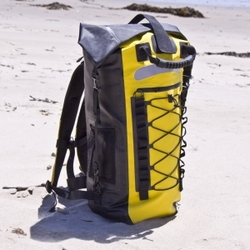 The Mariner Waterproof Backpack