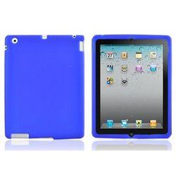 Apple iPad 2 Silicone Case