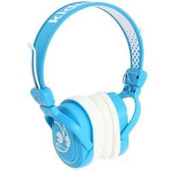 Kid Robot Agent Headphones