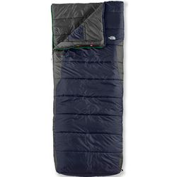 Dolomite 3S Long Sleeping Bag