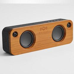 Get Together Bluetooth Speaker System