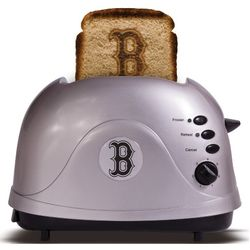 ProToast Boston Red Sox Toaster