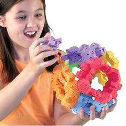 Reptangles Toy