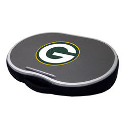 Green Bay Packers Lap Desk