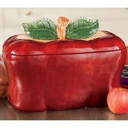 Apple Breadbox