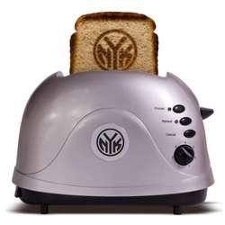 NBA New York KnicksToaster
