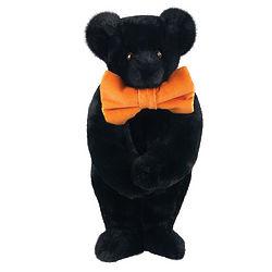 Halloween Classic Teddy Bear