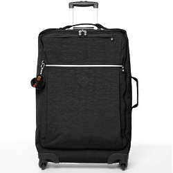 Medium Wheeled Luggage