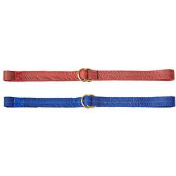 Spinnaker Belt