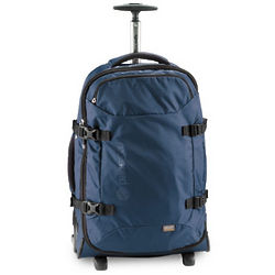 AntiTheft Wheeled CarryOn