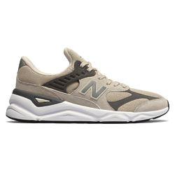 X-90 Men's Sport Style Shoes