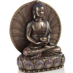 Buddha Amitabha Statue