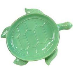Green Sea Turtle Serving Platter
