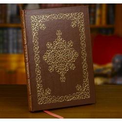 The Essays of Ralph Waldo Emerson Book