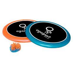 Mini Super Sports Disk