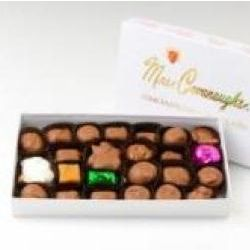 Mrs. Cavanaugh's Candies 1 Lb Traditional Mix