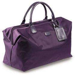 Versailles 20 Inch Weekender Bag