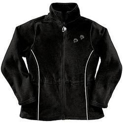 Women's Panda Glamour Jacket