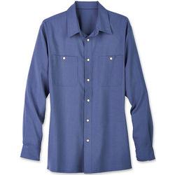 Long Sleeve Adventure Shirt