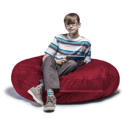 Cocoon Jr. Bean Bag Chair