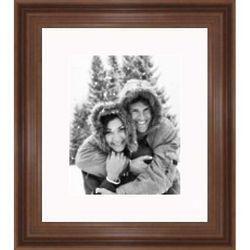 """1 1/2"""" Walnut Frame 20 x 24"""