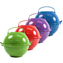Lunch Bowl Containers
