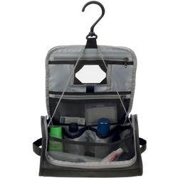 Pack-It 2 Bi-Tech Trip Kit