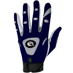 Bionic Youth Tennis Gloves