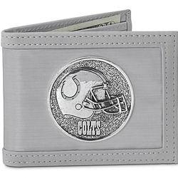 Indianapolis Colts Men's Wallet