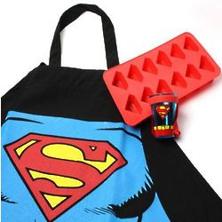 Superman Gift Pack