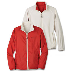 Womens' Dawa Reversible Jacket