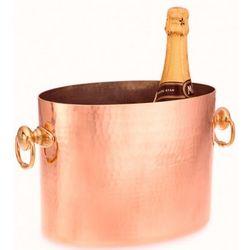 Calvert Champagne Bucket