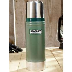 Stanley Classic Insulated Half Quart Thermos