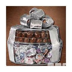Chocolate Platinum Collection
