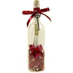 Sentimental Messages Anniversary Edition Bottle