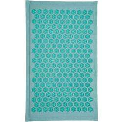 Therapeutic Massage Mat