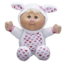 Cabbage Patch Kids Lamb Cuties Doll