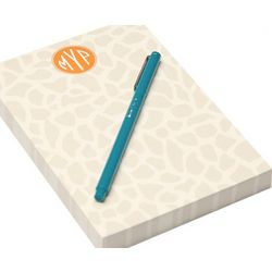 Every Day Note Pad