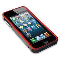 Harbour iPhone 5 Case