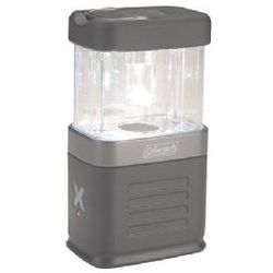 Exponent PackAway Lantern