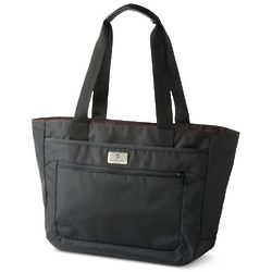 Gateway Travel Tote