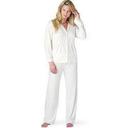 Tencel Pajamas Set