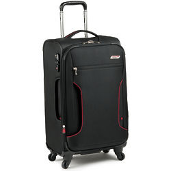 Antler Cyberlite Expandable Carry-On