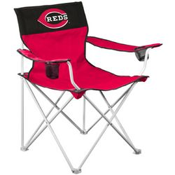 Cincinnati Reds Big Boy Chair