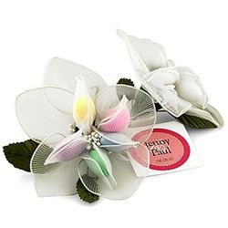 Candy Lily Favor